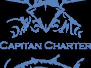 Charter de pesca deportiva