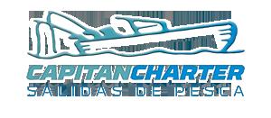 capitan-charter--salidas-de-pesca-en-barco--excursiones-de-pesca-deportiva-charter-de-pesca