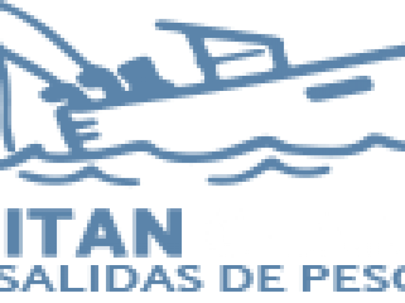 salidas de pesca en barco capitan charter, salidas de pesca en barco desde todos los puertos de España
